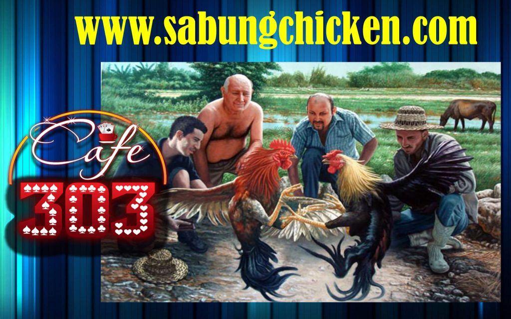 "Bandar Sabung Ayam Online ""width ="" 640 ""height ="" 400"